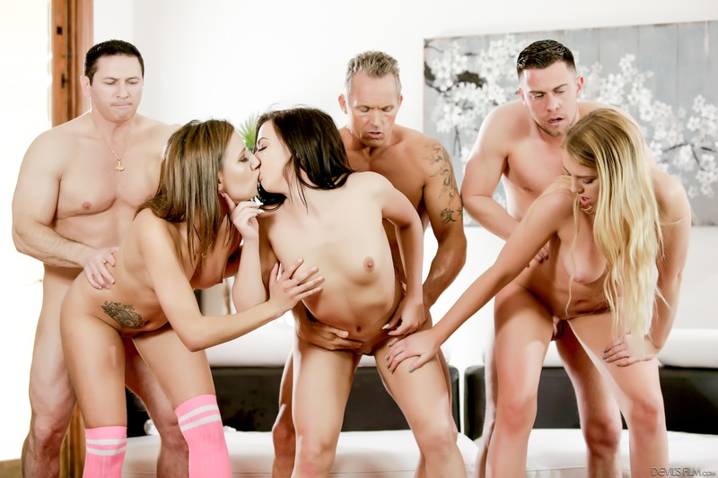 Free Chat with Couples - Live Cam Couples, Free Webcam.