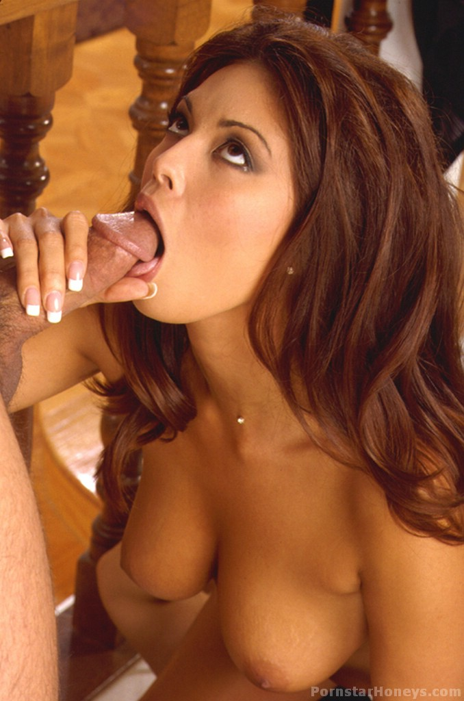 Tera patrick sucking, daddy fingers pussy through her panties gifs